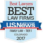 best-law-firm